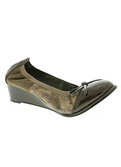 97c842b1c13 Produit-Chaussures-Femme-LES P TITES BOMBES