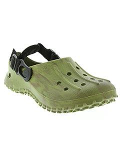 Produit-Chaussures-Enfant-BIRKI'S