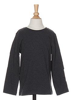 Produit-T-shirts-Enfant-BURBERRY
