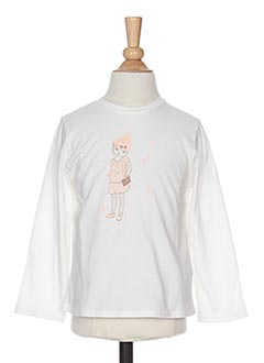 Produit-T-shirts-Fille-CHLOE