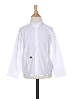22e0e37147e CHRISTIAN DIOR - Vêtements Et Accessoires CHRISTIAN DIOR Pas Cher En ...