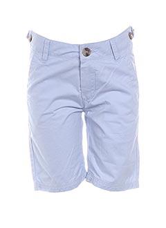 Produit-Shorts / Bermudas-Garçon-BURBERRY