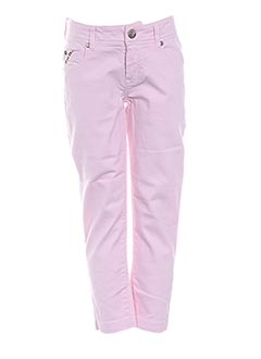 Produit-Pantalons-Fille-PAUL SMITH