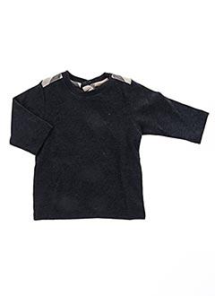Produit-T-shirts-Fille-BURBERRY