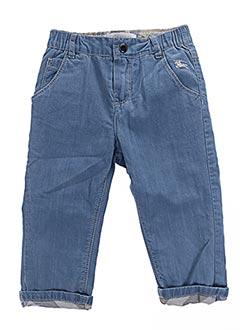 Produit-Pantalons-Fille-BURBERRY