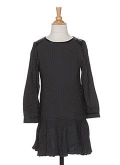 Produit-Robes-Fille-CHLOE