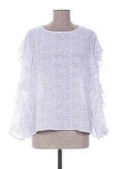 Produit-Chemises-Femme-ANDY & LUCY