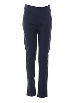 Produit-Pantalons-Femme-FRNCH