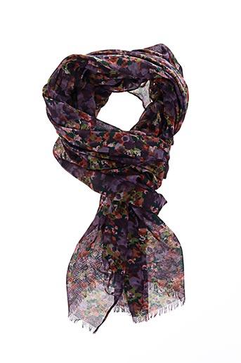 ddp accessoires femme de couleur violet