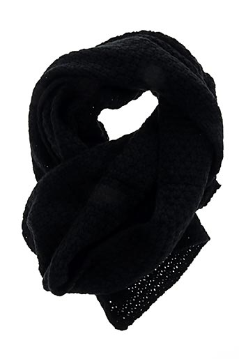 tom tailor accessoires femme de couleur noir