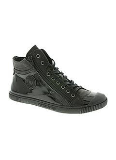 cb1bf6a0922 Chaussures PATAUGAS Femme En Soldes Pas Cher - Modz