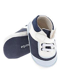 Produit-Chaussures-Garçon-ABSORBA