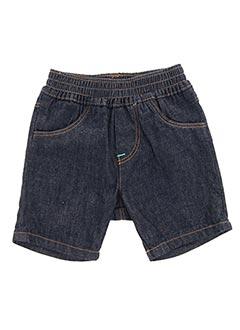 Produit-Shorts / Bermudas-Garçon-CATIMINI