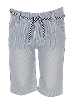 Produit-Shorts / Bermudas-Fille-ABSORBA