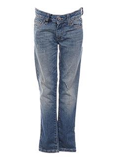 646ec958f1812 Jeans Fille En Soldes – Jeans Fille | Modz