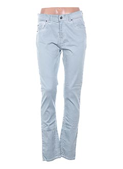 Produit-Pantalons-Femme-GAFAIR