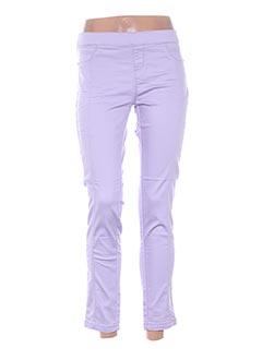 Produit-Pantalons-Femme-STRADIVARIUS