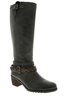 Produit-Chaussures-Femme-PIKOLINOS