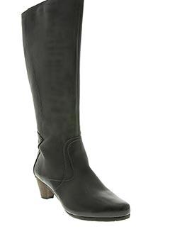 38cd38f9c4cef9 Chaussures PIKOLINOS Femme En Soldes – Chaussures PIKOLINOS Femme   Modz