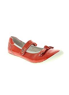 Produit-Chaussures-Femme-BANA & CO