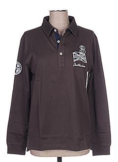 Produit-T-shirts-Homme-VESTIAIRES PRINCIPAUTE CANNOISE