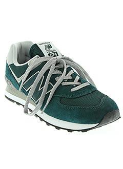Produit-Chaussures-Homme-NEW BALANCE