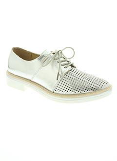 d936ab4fc6f Chaussures Femme En Soldes Pas Cher - Modz