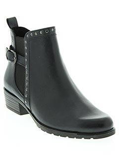 Produit-Chaussures-Femme-CAPRICE