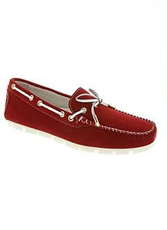 Produit-Chaussures-Homme-VACHON