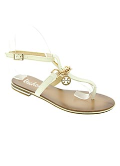 Produit-Chaussures-Femme-VACHON