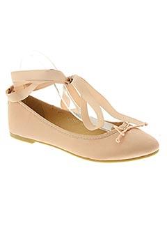 Produit-Chaussures-Femme-BUONAROTTI