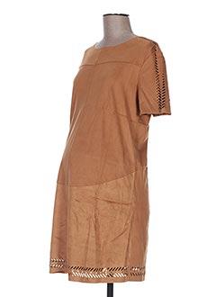 Produit-Robes-Femme-COLLINE