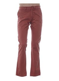 Produit-Pantalons-Homme-TIBETR