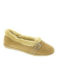 Produit-Chaussures-Femme-ISOTONER