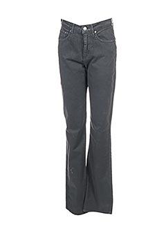Produit-Pantalons-Femme-KANOPE