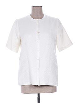 Produit-Chemises-Femme-A.P.C.