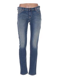 Produit-Jeans-Femme-ARMANI