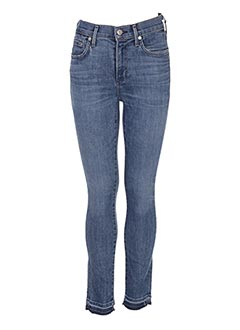 Produit-Jeans-Femme-CITIZENS OF HUMANITY