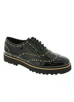 Achat vente chaude authentique commercialisable Chaussures HOGAN Femme Pas Cher – Chaussures HOGAN Femme | Modz