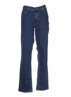 Produit-Jeans-Homme-REAL AIGLON