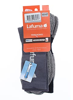 Produit-Lingerie-Homme-LAFUMA