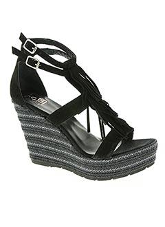 Produit-Chaussures-Femme-KANNA