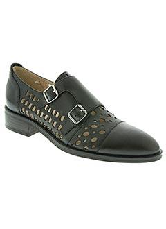 Produit-Chaussures-Femme-ELVIO ZANON
