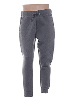 Produit-Pantalons-Homme-FRENCH TERRY