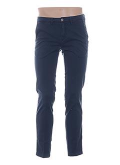 Produit-Pantalons-Homme-COLMAR