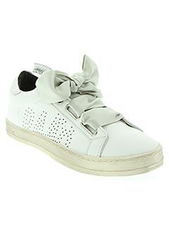 les ventes chaudes chaussures de tempérament chaussures de tempérament Chaussures P448 Femme Pas Cher – Chaussures P448 Femme   Modz