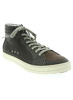 Produit-Chaussures-Homme-P448