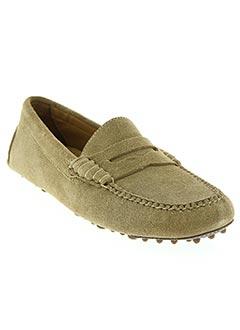 Produit-Chaussures-Femme-FAIRMOUNT
