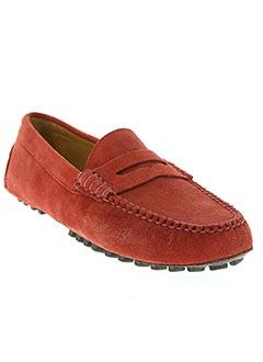 Produit-Chaussures-Homme-FAIRMOUNT