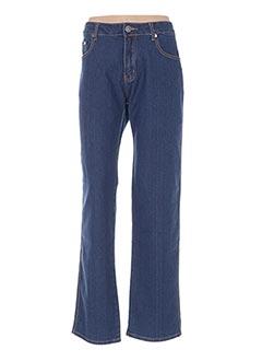 Produit-Jeans-Femme-DALEX